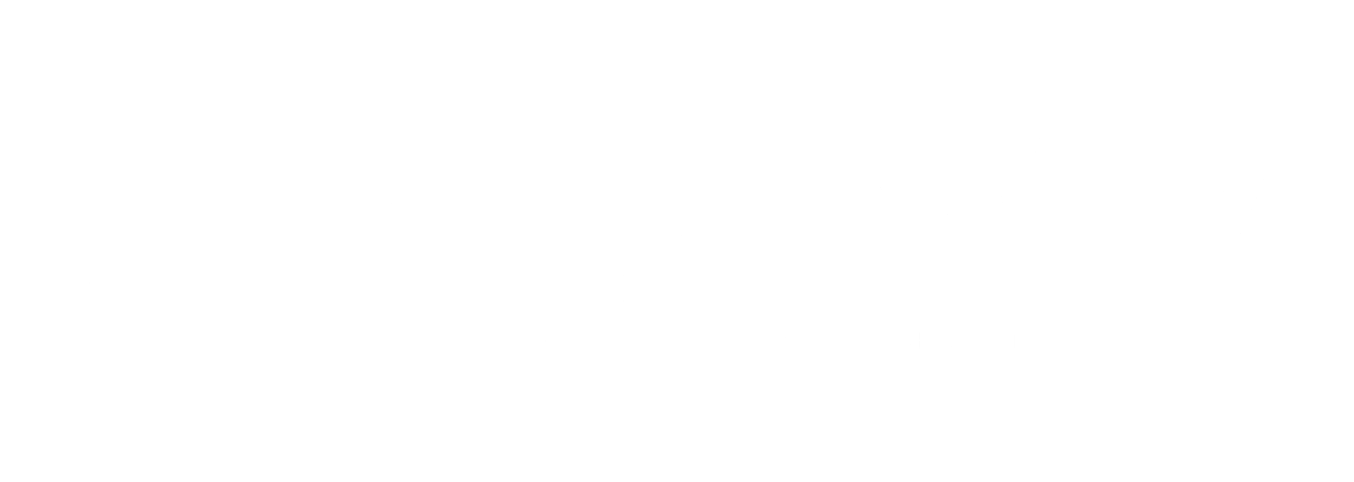 Three Rivers Group