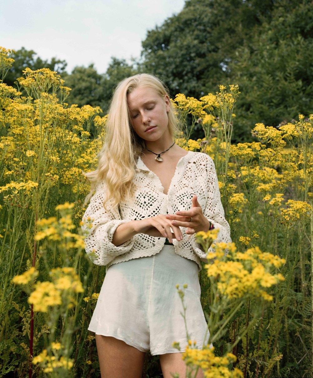 Feet Katie Silvester nude photos 2019