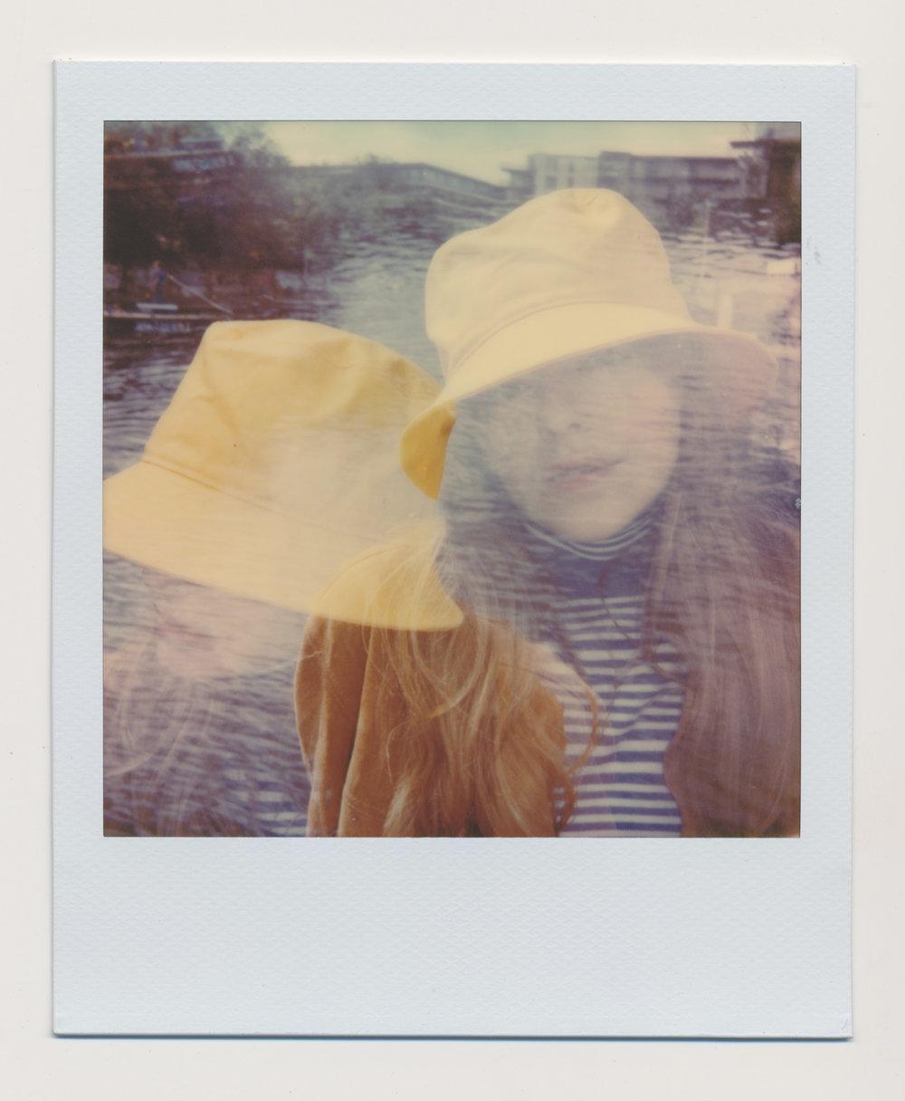 600_KatieSilvester_Polaroid_Anna_4.jpeg