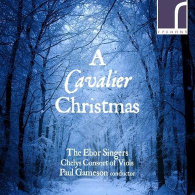 https---assets.classicfm.com-2017-50-a-cavalier-christmas---the-ebor-singers--resonus-1513350290.jpg