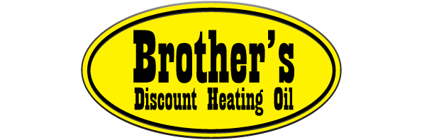 Brothers Heating Oil
