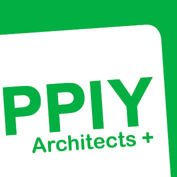 PPIY Architects +