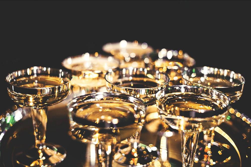 Nous contacter - Champagne Pierre Jamain1, Route des Tuileries La Celle sous Chantemerle 51260FRANCETéléphone: +33 (0)326802164E-mail: caroline@champagnejamain.com