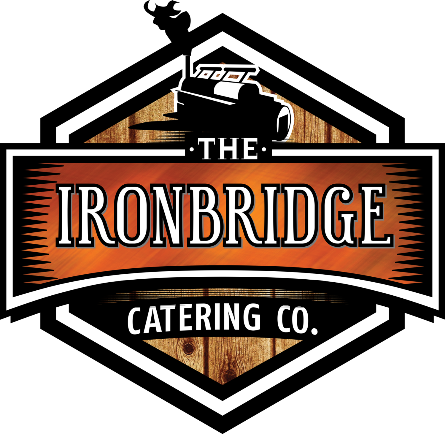 Ironbridge Catering