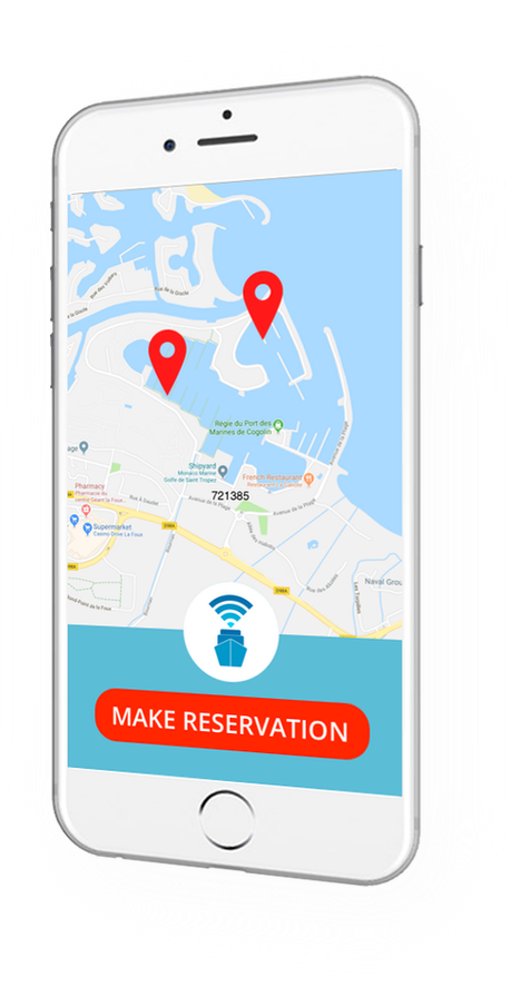 pross portpay iphone reservation perspective.png