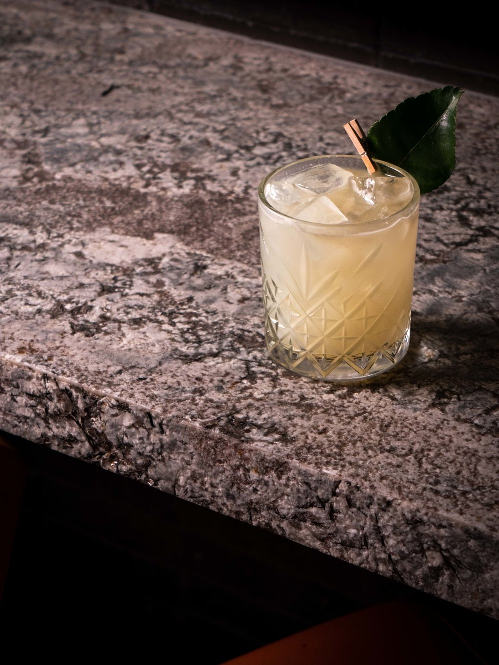 Botanist_RAKU_cocktails_Sep23_-7.jpg