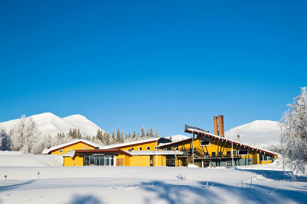 Vinterbild-av-hotellet1.jpg