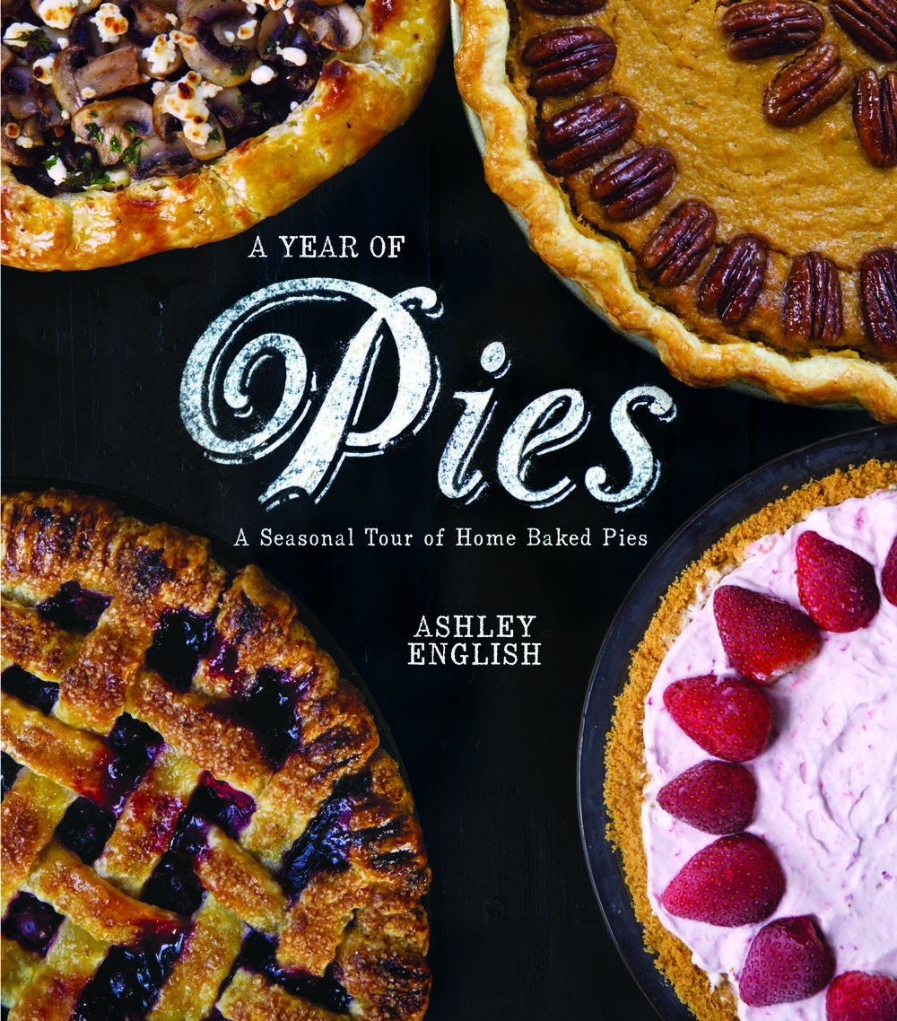 A Year of Pies.jpg