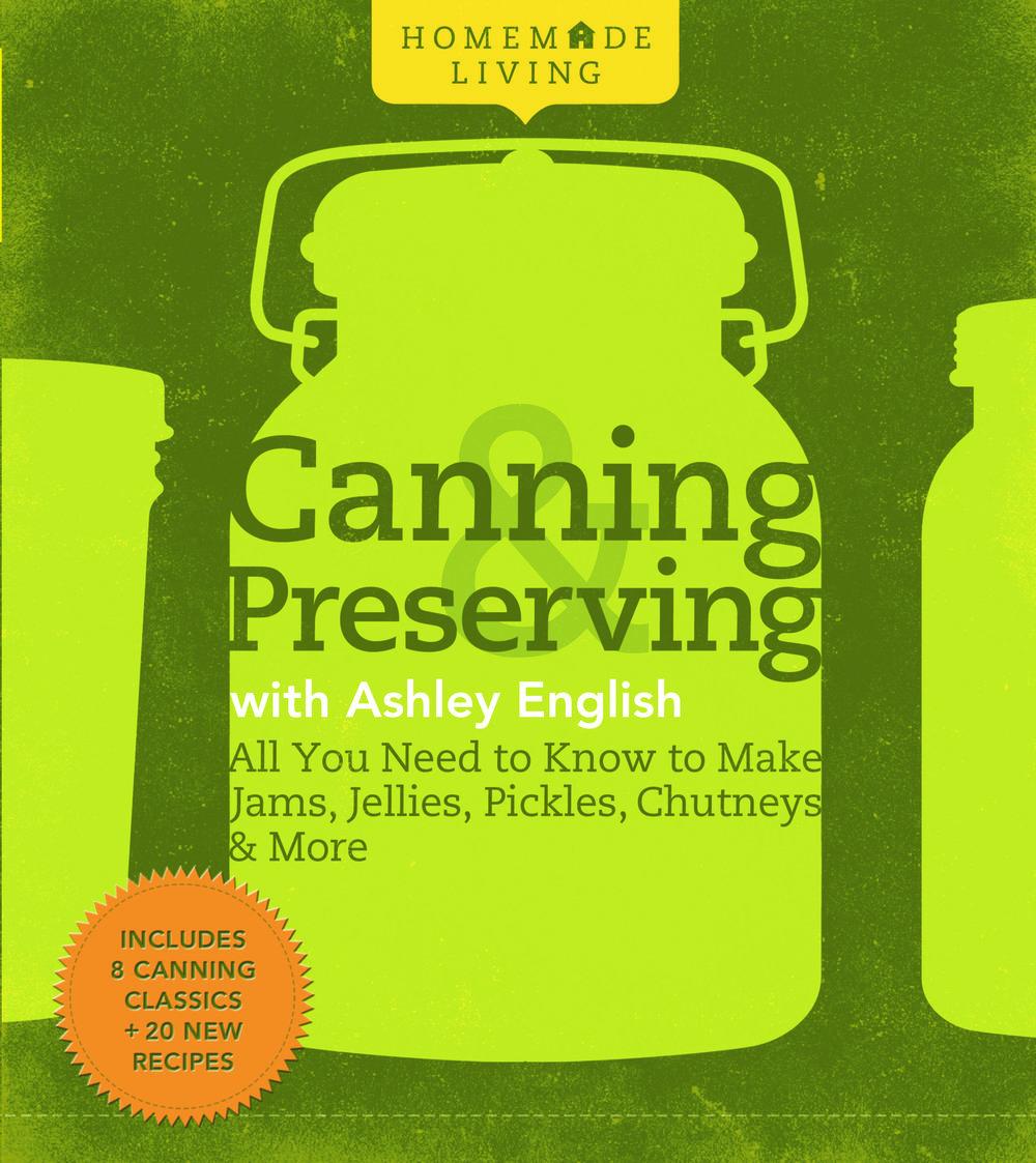 Homemade Living Canning .jpg