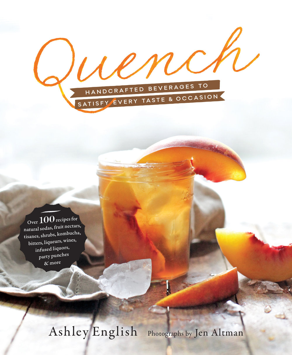 Quench Cover.jpg