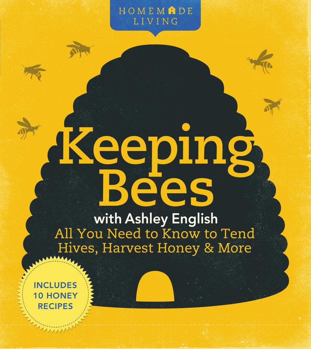 Homemade Living Bees.jpg