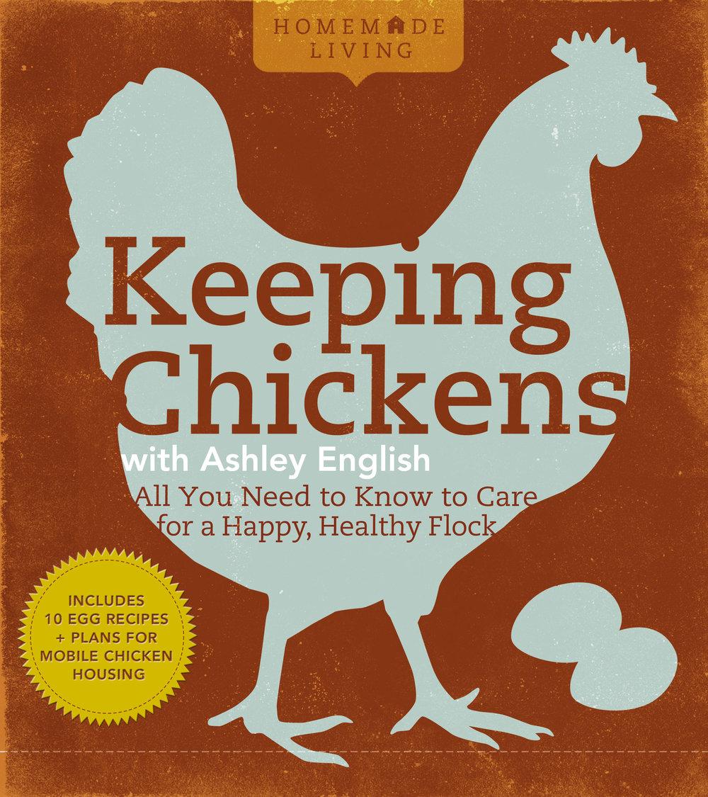 Homemade Living Chickens .jpg