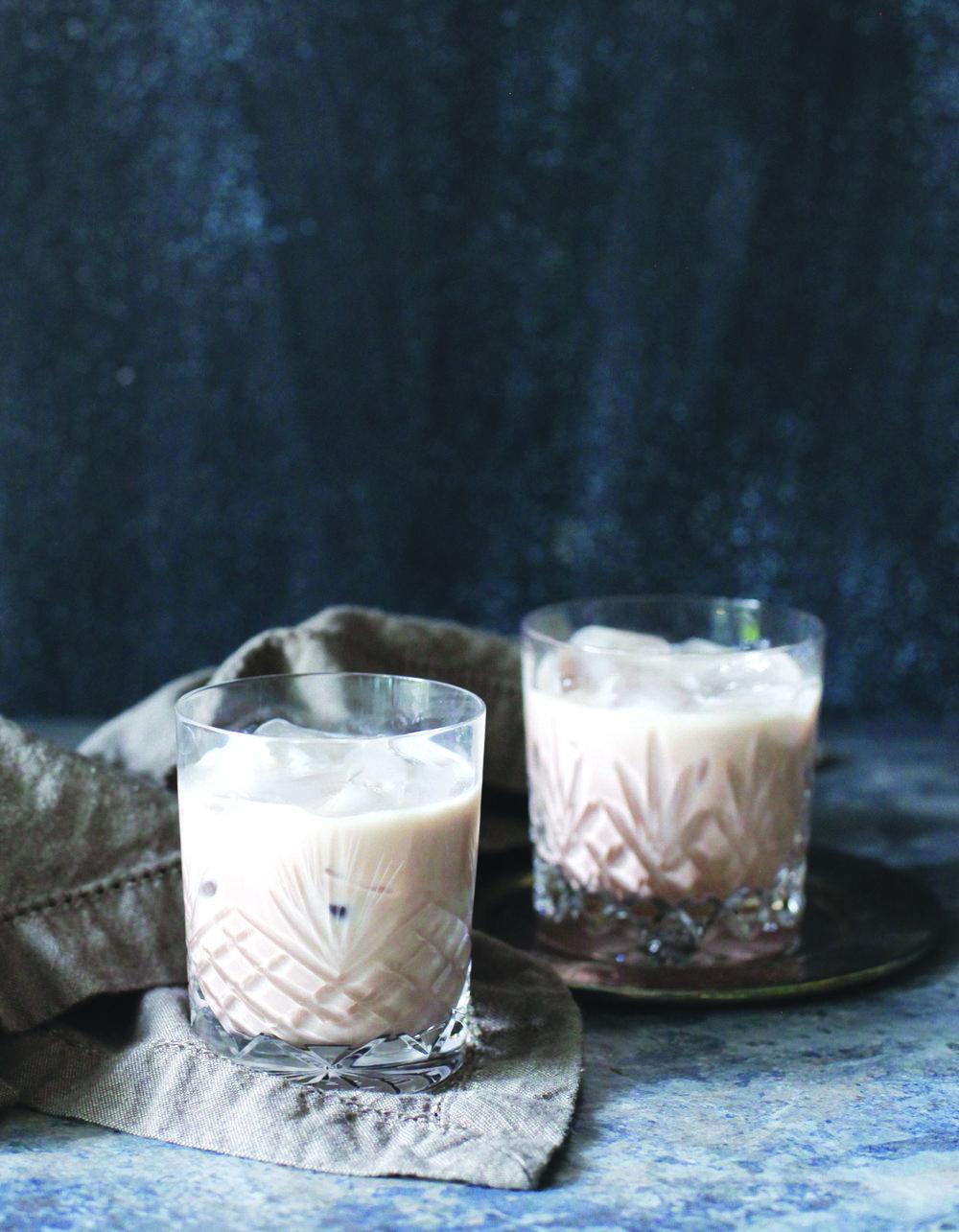 Quench_Irish Cream.jpg