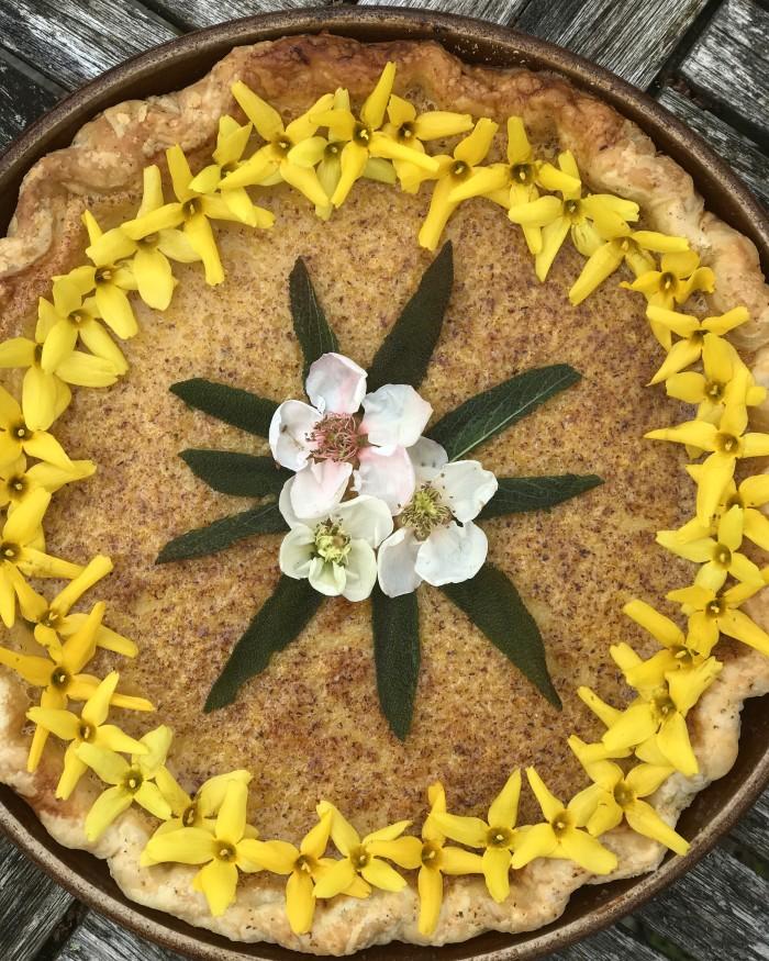 Honey-Pie-2-e1489522536535.jpg