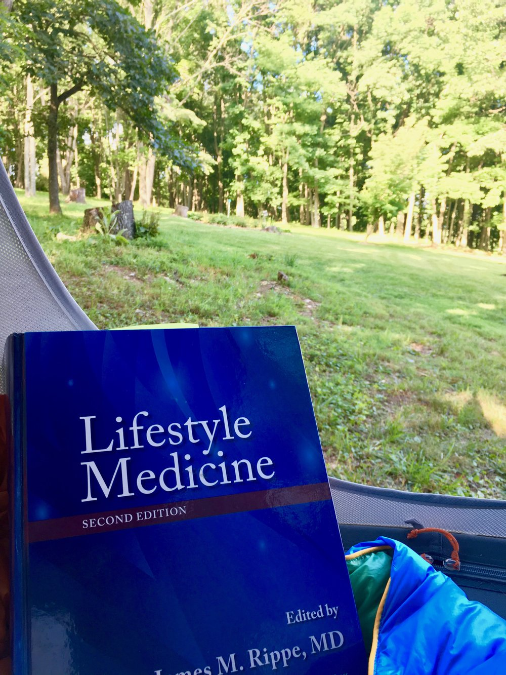Lifestyle Medicine Book.jpeg