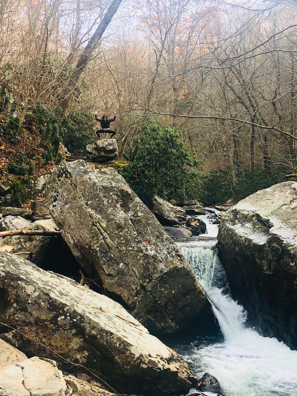 Goddess on a mountain top smaller.jpeg