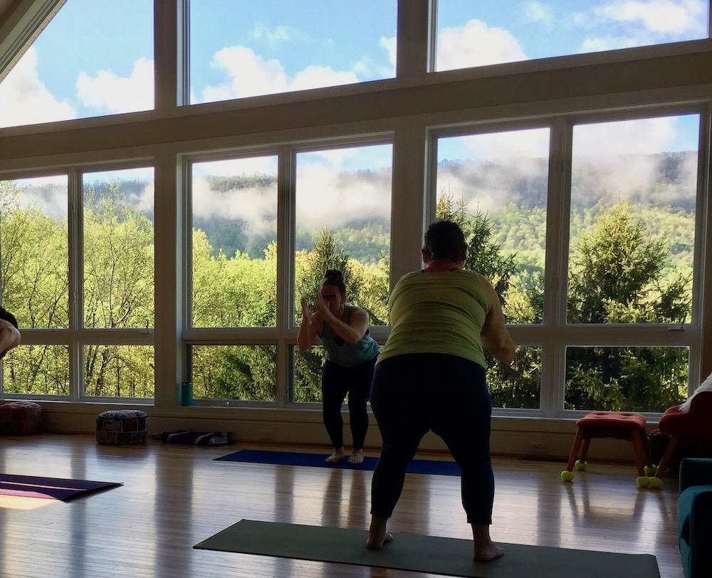 HAA Yoga in studio.jpeg