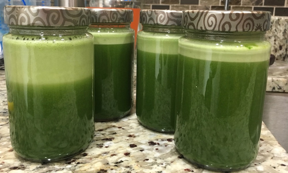 Green juice.jpeg