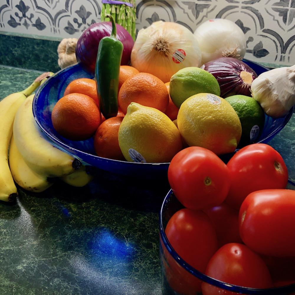 Fruit bowls.jpeg
