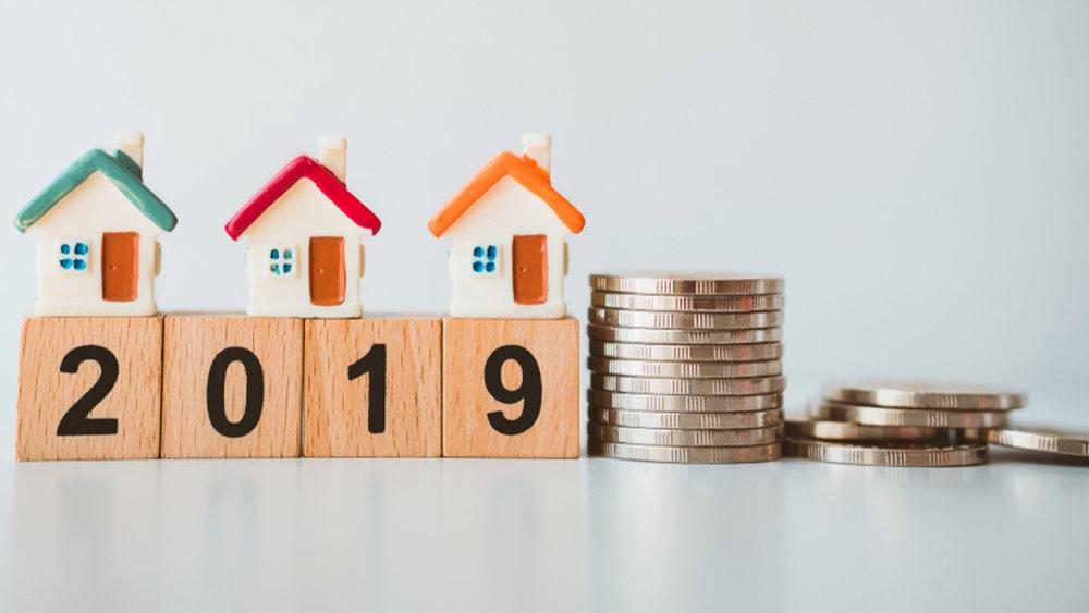trends-in-flux-for-2019-real-estate-img-01232019-1.jpg