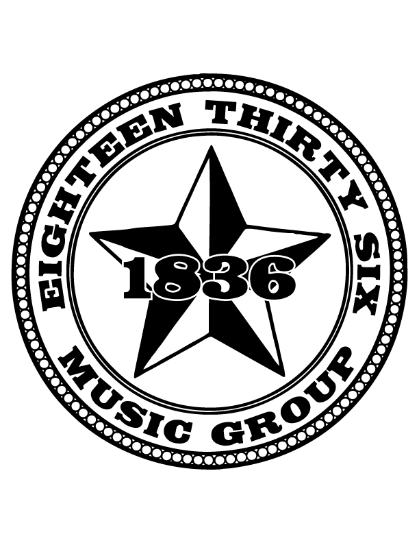1836 Music Group