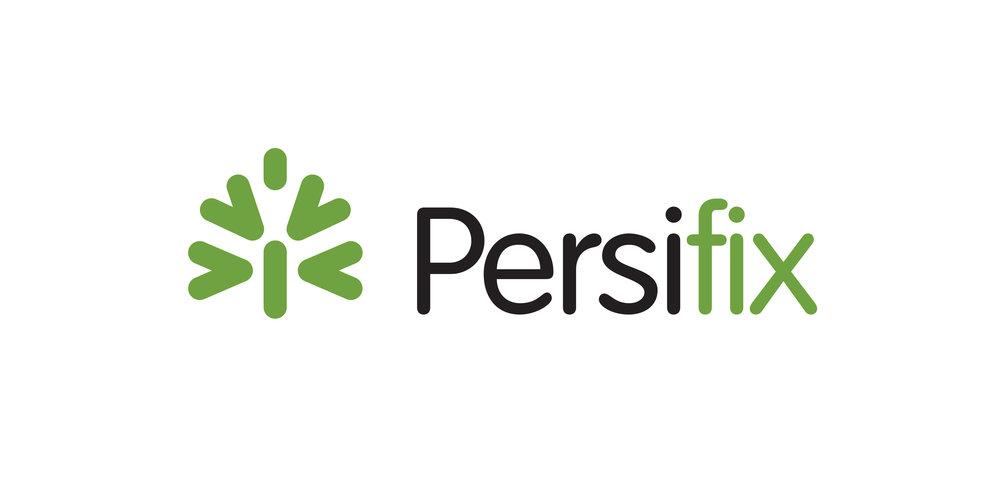 Persifix