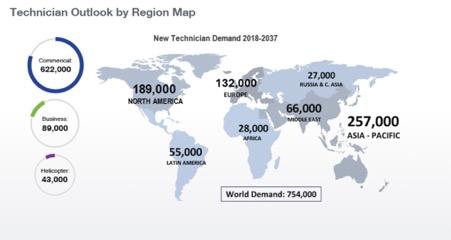 AST Map.jpg