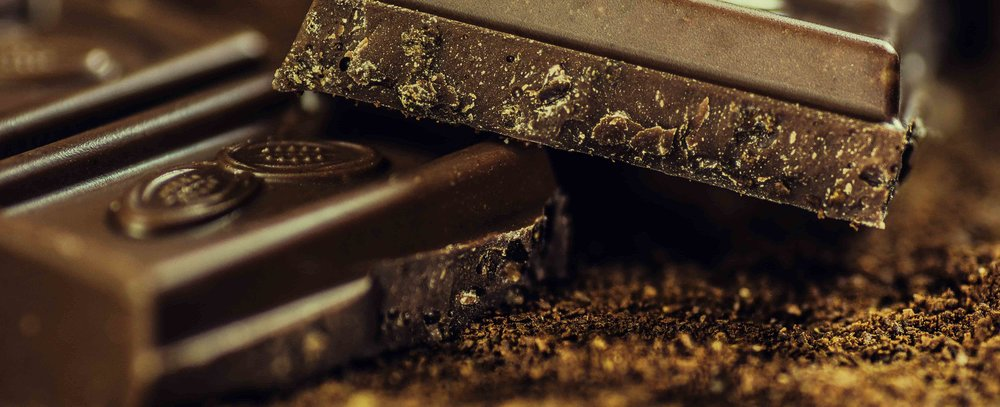 chocolates-close-up-cocoa-65882.jpg