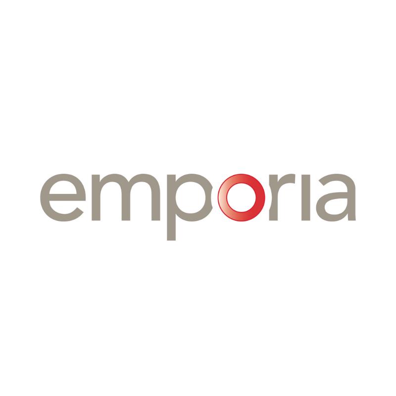 Emporia.png