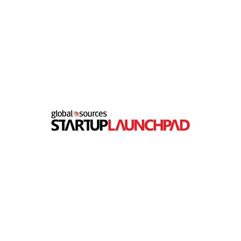 Startup Launchpad.jpg