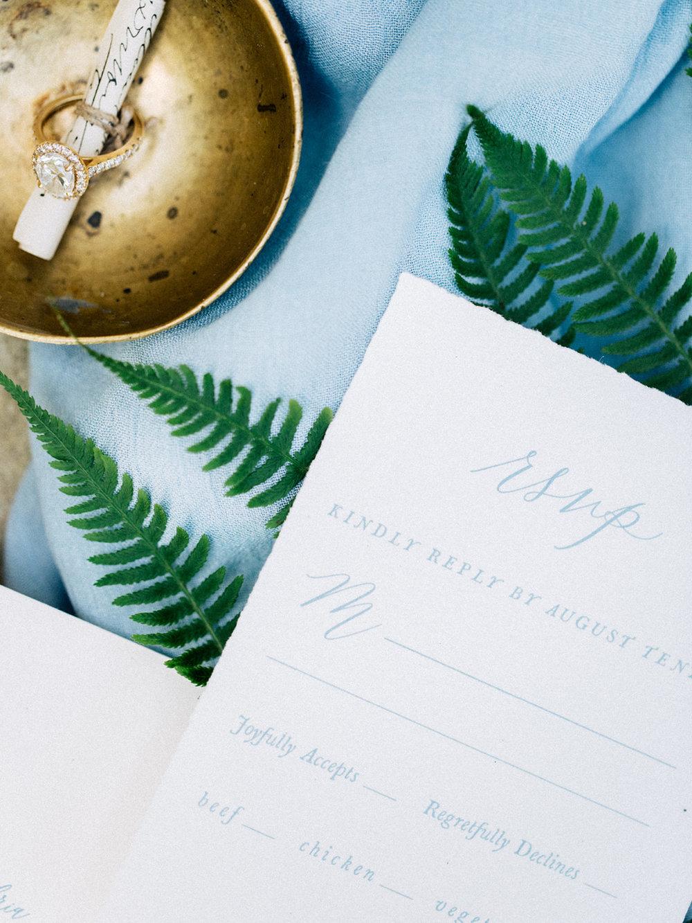 Alex _ Myles Wedding-1078.jpg