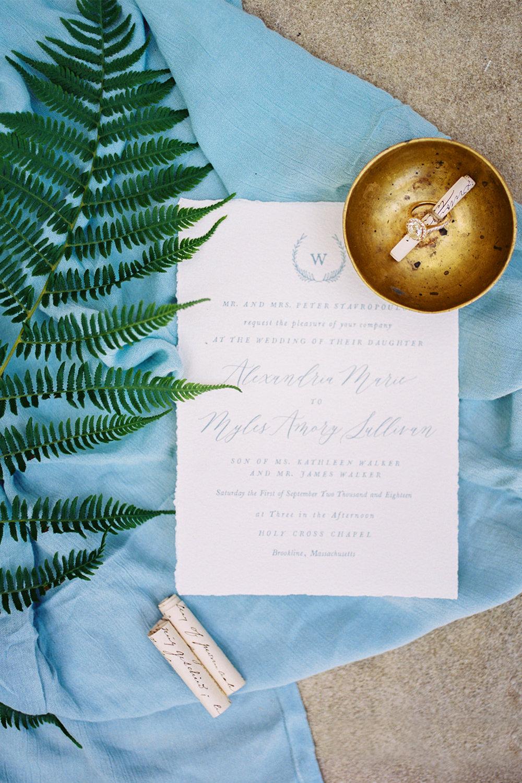 Alex-_-Myles-Wedding-421.jpg