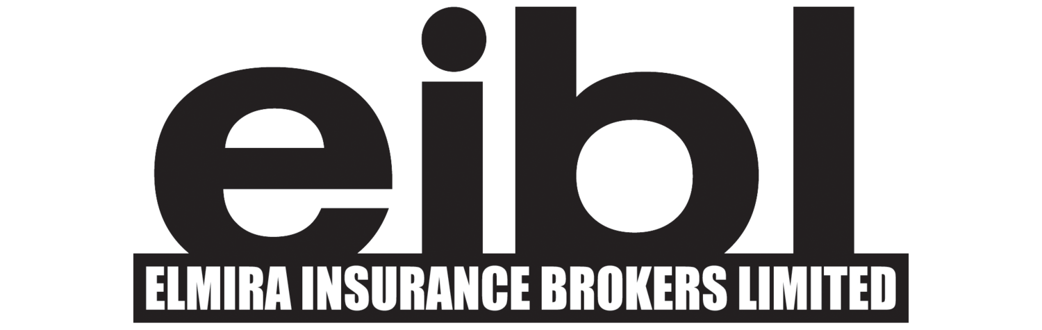 Elmira Insurance Brokers - A Full Service Insurance Broker You Can Trust | Elmira, Ontario | Waterloo Region