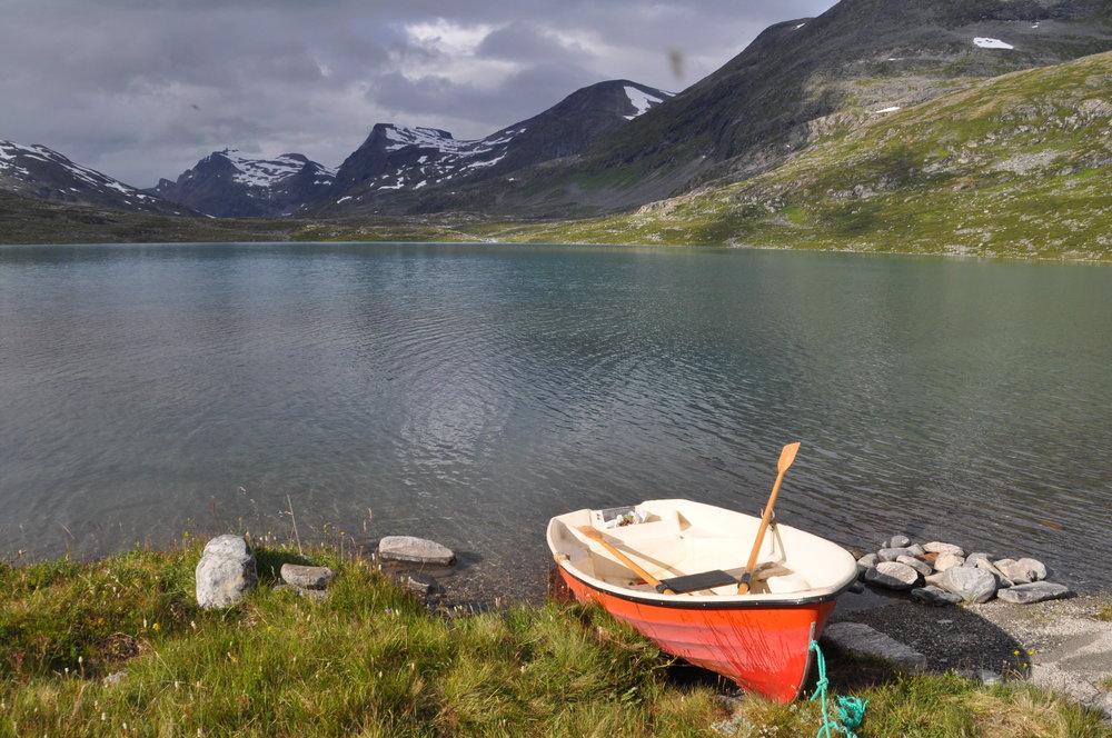 Nedste Mardalsvatnet. Foto Dag Ringstad.JPG