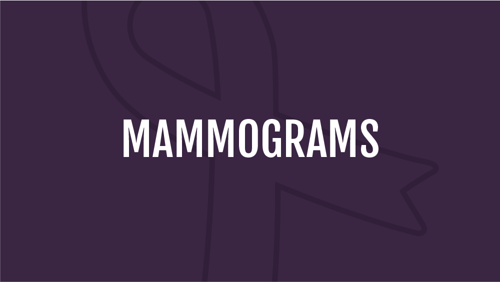 mammograms.png