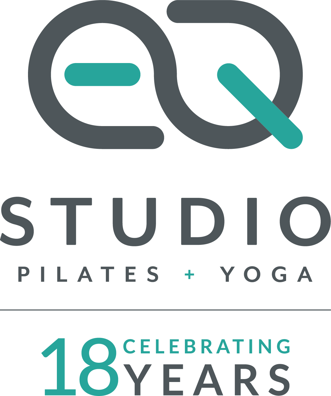 EQ Studio - Pilates + Yoga
