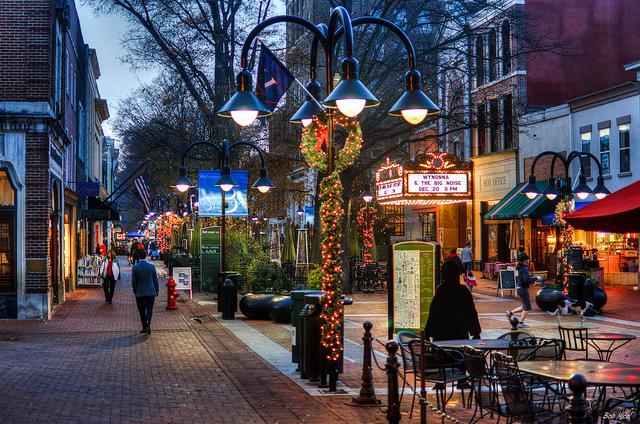 Charlottesville.jpg