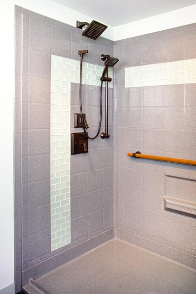 shower7.jpg