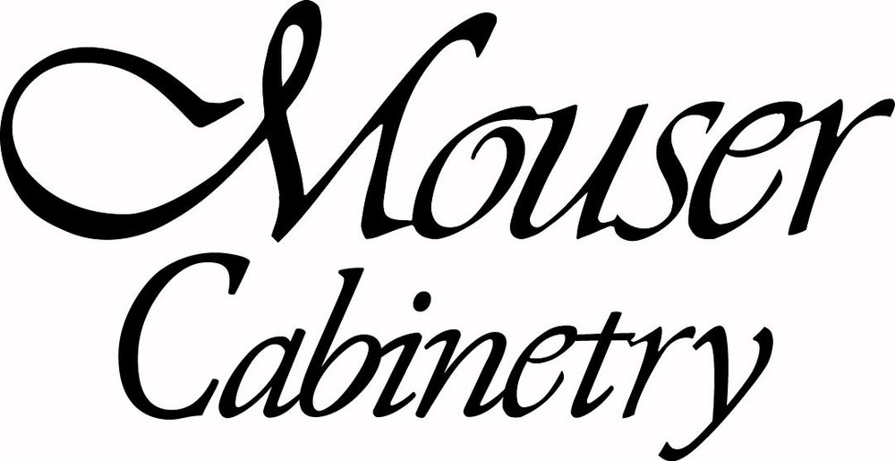 Mouser-Cabinetry-Logo_bw_stacked.jpg