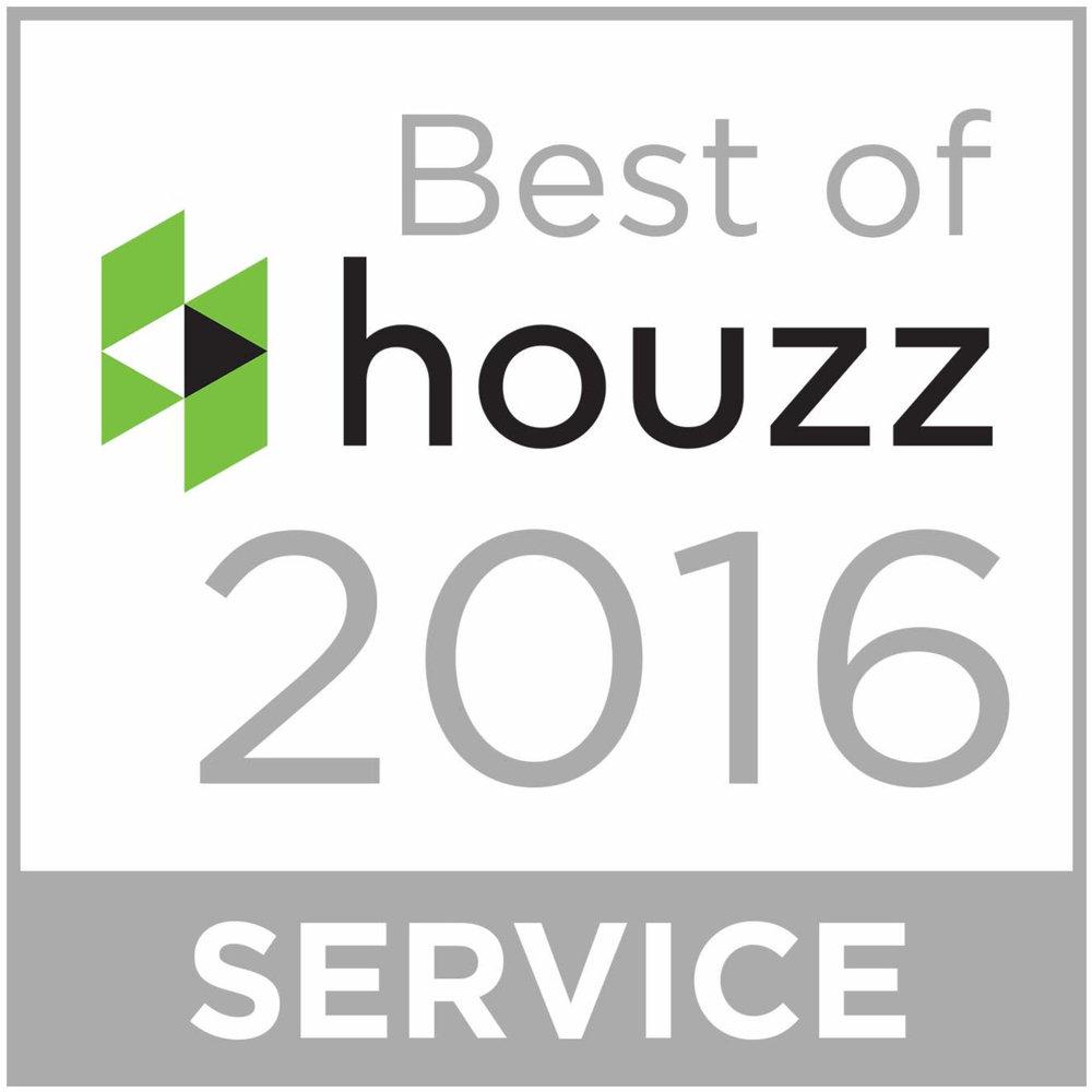Customer-Service-Award-for-Wine-Cellar-Builder-by-Houzz-2016.jpg