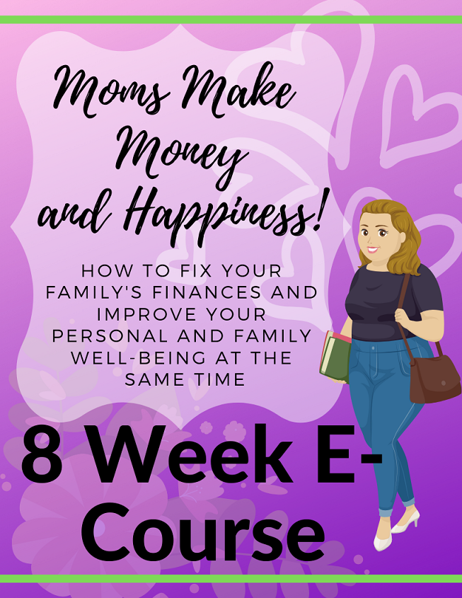 Moms Make Money Cover Photo 2.png