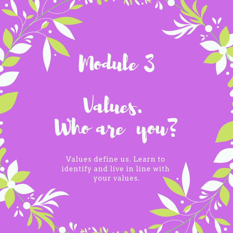 Module 3 Values.png