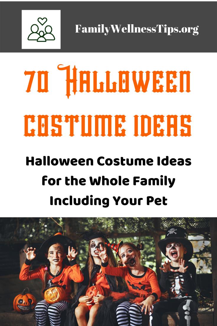 Spooktacular Creations Deluxe Pumpkin Costume Set 3T Kids Baby Girls