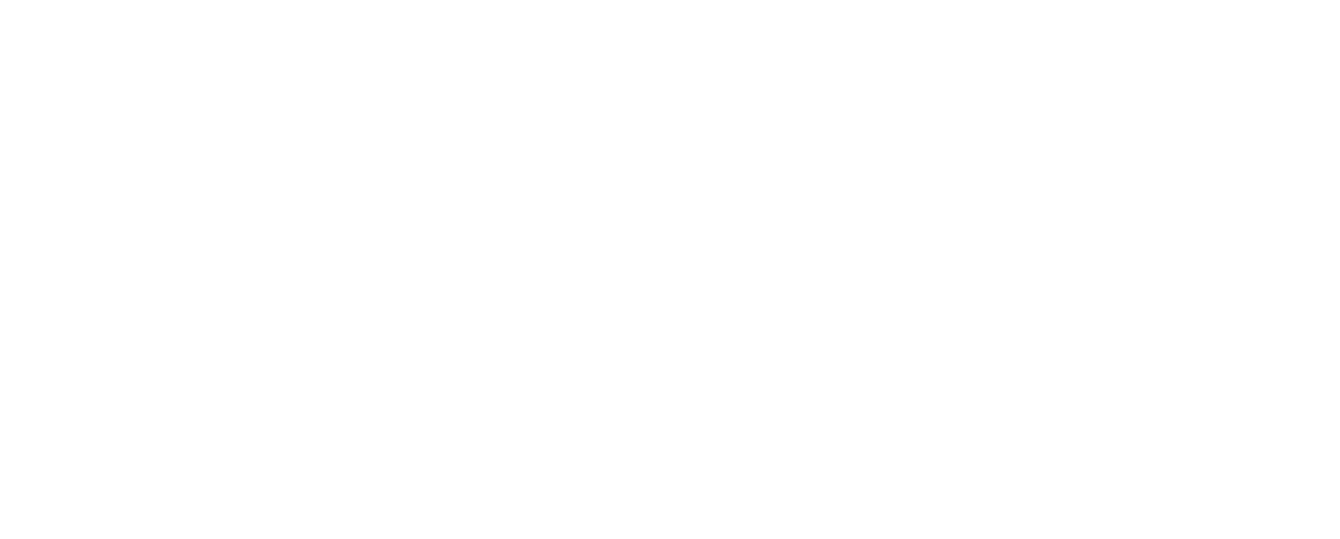 Selway's of Caversham | Packaging, Self Storage & Office Space in Reading since 1982