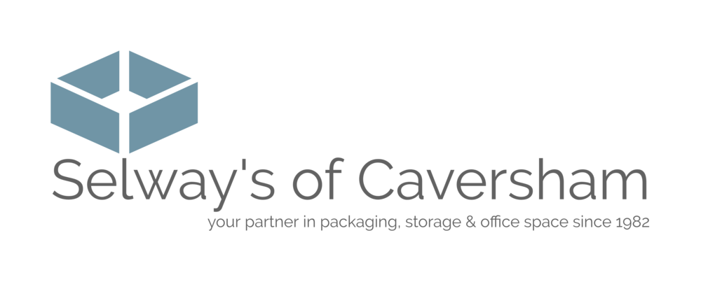 Selway's of Caversham-logo 5000PX.png