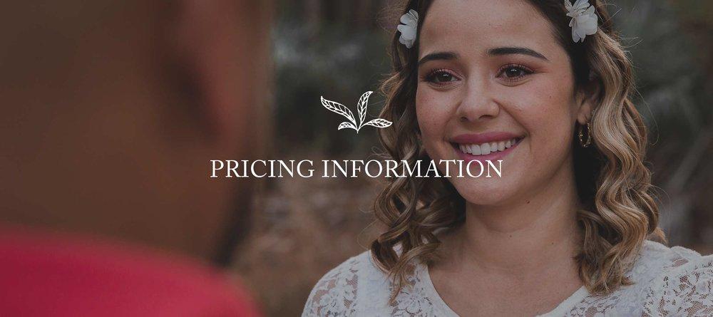 Pricing Info.jpg
