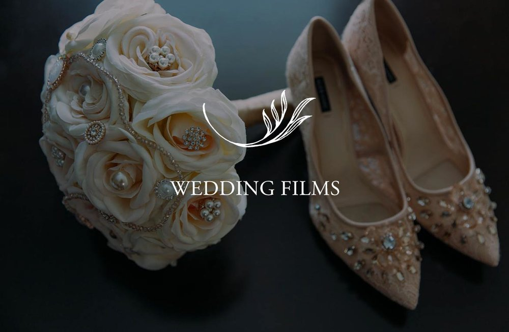 Weddings2.jpg