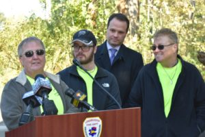 Cindy-Cowles-speaks-about-rail-crossing-safety-improvements-300x200.jpg