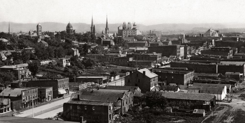 1880_timline_img.jpg