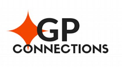 GP Connections Inc.